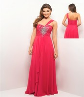 Designer wedding gowns at affordable price