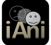 IAnimation I App
