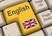 精補英文,入學面試