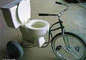 Poo Safely