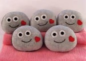 more pet rocks!!!!!!!!!!!!!!!!!!!!!!!!!!!!!!!