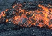 What are the different types of Lava?