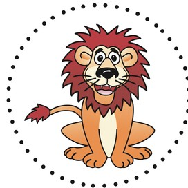Komensky Lions profile pic