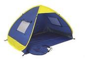 Beach Tent Without Door