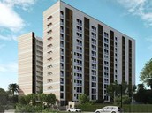 The Emerging Facts On Rapid Products In New Flats In Mumbai