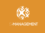 S-MANAGEMENT PROJECTS