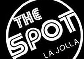 THE SPOT, La Jolla