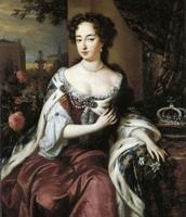 Mary Stuart II