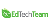EdTechTeam Global