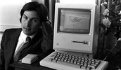 Steve Jobs's Project:The Lisa