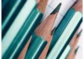 STAAR Pencil