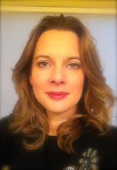 Wendy Middleton (DSMS)