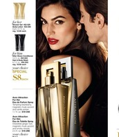 Avon Attraction for Him & Her