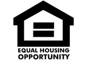 Reputed mortgage services