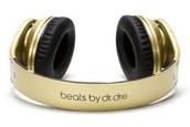 Dr.Dre Beats