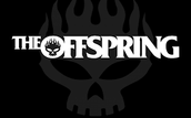 The Offspring is coming to San Antonio