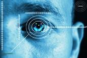 Biometric scanners