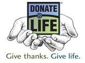 http://www.organdonor.gov/becomingdonor/