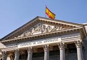Government of Valencia