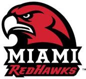 About Miami University