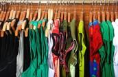 What is Fashion Merchandising?