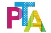 PTA Mini Grants
