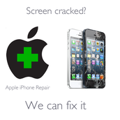 Whether your looking to buy sell or repair your electronic Device where here to help !t