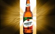 Cerveza Bohemia Jumbo especial