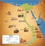 http://www.wereldreisgids.nl/egypte-bezienswaardigheden/