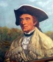 General William Campbell