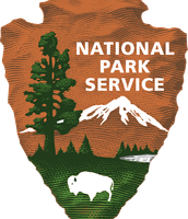 National Parks Serves