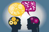 DISD Student Perception Survey