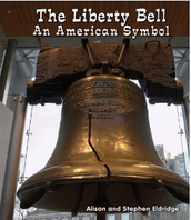 The bell when cracked