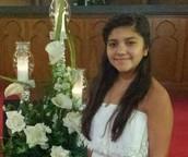 Mi Hermana Menor