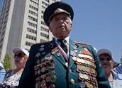 מפקד אוקראינה