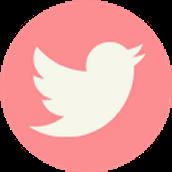 Twitter Chat Gurus