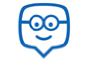 Edmodo Updates and Tips