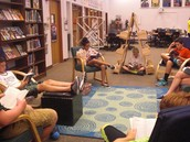 What's Happening in the LMC so far?