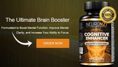 Improve Your Brain Power By Neuro Nzt