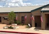 Lakeway Elementary