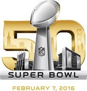 Who Going to Win The Super Bowl?