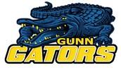 Gunn Jr. High School