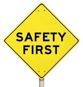 Right to Safety