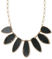 Allegra Necklace