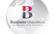 Business-channel.nl