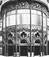 Carson, Pirie, Scott & Co. Building