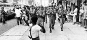 Race Riots (p. 47)