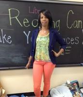 Ms. Brownlee
