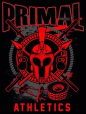 Primal Athletics