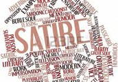 Rules for Writing Satire